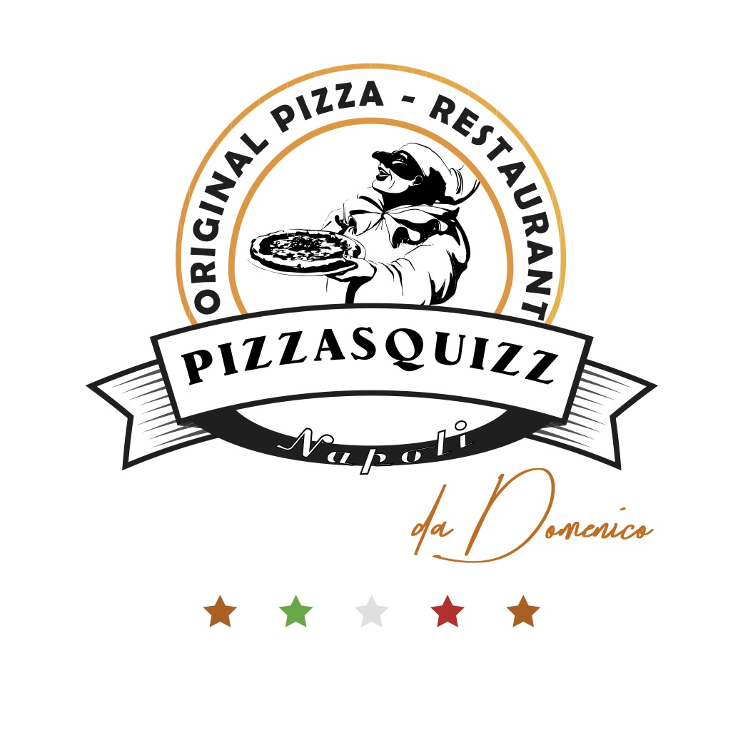 Pizza Squizz
